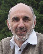 Michael Gruber