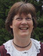 Christine Ralser
