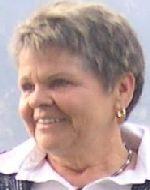 Ingrid Pruggnaller